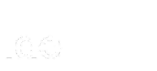 Idealice